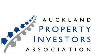 Property Accountant