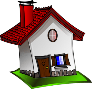 property accountant 1