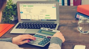 small business accounting auckland