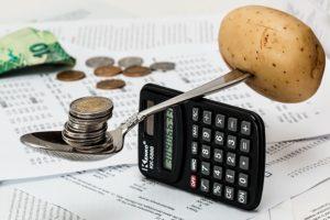tax accountant Auckland