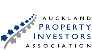 Property Accountant