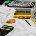 Accounting and tax services for Trusts