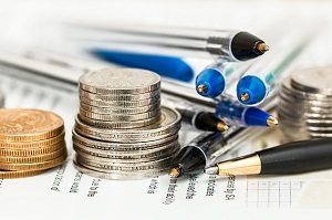 accounting cost and pricing guideline