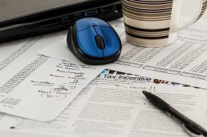 how to lodge a late tax return