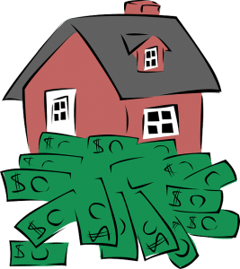 Investment Property Accountant
