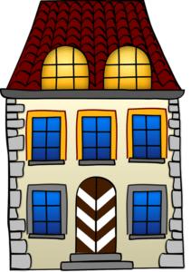 property accounting depreciation